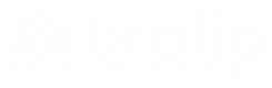 brolio smart contact manager